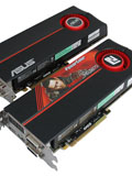 Creating the Juggernaut - ATI Radeon HD 5870 CrossFireX Analysis