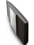 Panasonic SC-HC4 iPod Docking Station