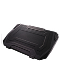 Cooler Master Storm SF-19 USB 3.0 Notebook Cooler