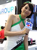 Computex 2011 Show Coverage - Part 7