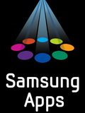 Event: Samsung Smart TV Apps Congress – Are You Smart Enough To Be On TV?