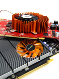 Power Efficient Gaming with GeForce 9800 GT Eco Cards