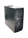 Antec Two Hundred Gaming Case