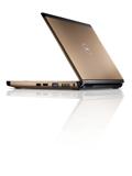 Dell Vostro 3300 Notebook