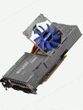 Galaxy GeForce GTX 470 GC Version