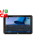 Handii Go10 Tablet PC