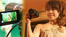 Panasonic's New Cameras & Camcorders Showcased in Japan!