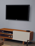 Bose Amazes Us with the VideoWave Entertainment System