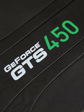 GeForce GTS 450 Roundup Part 2 - New Additions Reviewed