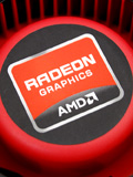 AMD Radeon HD 6870 & HD 6850 - Northern Islands Ahoy!