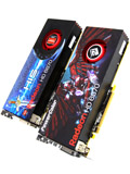 AMD Radeon HD 6870 CrossFireX Performance Analysis