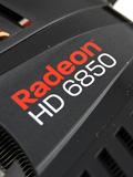 AMD Radeon HD 6850 Shootout - Mainstream Slugfest