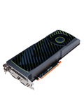 NVIDIA GeForce GTX 570 (reference card)
