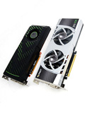 NVIDIA GeForce GTX 570 SLI Performance Analysis