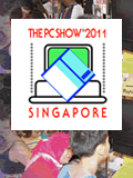 PC Show 2011 Preview - Updated!