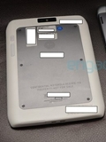 Eight and Ten-Inch Motorola Tablets Leaked