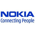 Nokia Working on Linux-Based Meltemi OS for Feature Phones