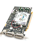Inno3D GeForce 7300 GT
