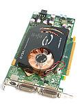 EVGA GeForce 7900 GS KO