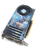 MSI NX8800GTS-T2D640E-HD