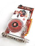 PowerColor Radeon X1950 XT 256MB