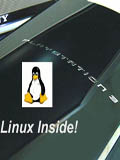 Linux on the PS3: First Encounters