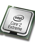 Intel Core 2 (Conroe) Performance Review