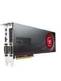 AMD Radeon HD 6950 (reference card)