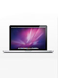 Apple MacBook Pro (15-inch, Intel Core i7-620M)