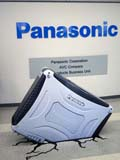 The Making of A Panasonic Toughbook