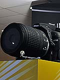Nikon's D7000 Launch - Familiar Design, New Performance
