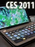 CES 2011: Show Floor Coverage (Part 5)