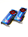 AMD Radeon HD 6970 & HD 6950 - Cayman Arrives!