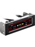 Aerocool Touch-1000 Fan Controller