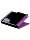 Trexta Marquis iPad Case