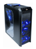 Antec Twelve Hundred Gaming Case