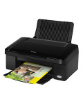 Epson Stylus TX110 All-In-One Printer