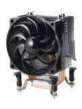Cooler Master Hyper TX2 (RR-CCH-L9U1-GP) CPU Cooler
