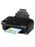 Epson Stylus TX210 All-In-One Printer