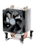 Cooler Master Hyper TX3 (RR-910-HTX3-GP) CPU Cooler