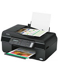 Epson Stylus TX300F All-In-One Printer