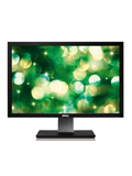 Dell UltraSharp U3011 HD Monitor