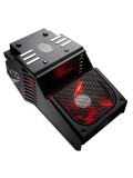 Cooler Master V10 (RR-B2P-UV10-GP) CPU Cooler