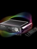Noontec V6 HD Digital Recorder & Player