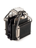 Cooler Master V8 (RR-UV8-XBU1-GP) CPU Cooler