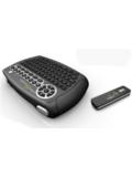 Veho MIMI-KEY-002 Mimi Wireless Keyboard and Air Mouse