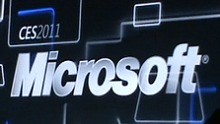 CES 2011: Microsoft's Kinect and Windows Phone 7 Updates