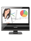 Viewsonic VPC100 All-in-One PC