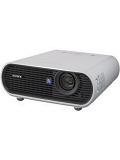 Sony VPL-EX7 2000 Lm XGA Entry Level Projector