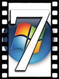 Windows 7 Video Guides - HomeGroup, Streaming and Xbox Goodness!
